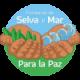 Logo Fronteras